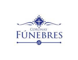 CoronasFunebres-01