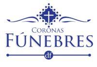 Arreglos Funerarios | Coronas Fúnebres a domicilio | Arreglos de Condolencias |