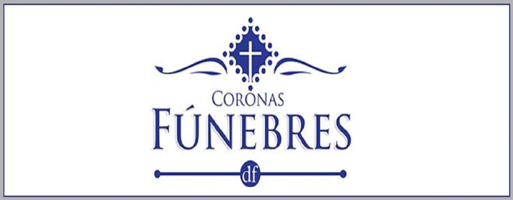 Coronas Fúnebres a domicilio
